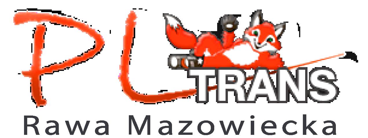 PL Trans